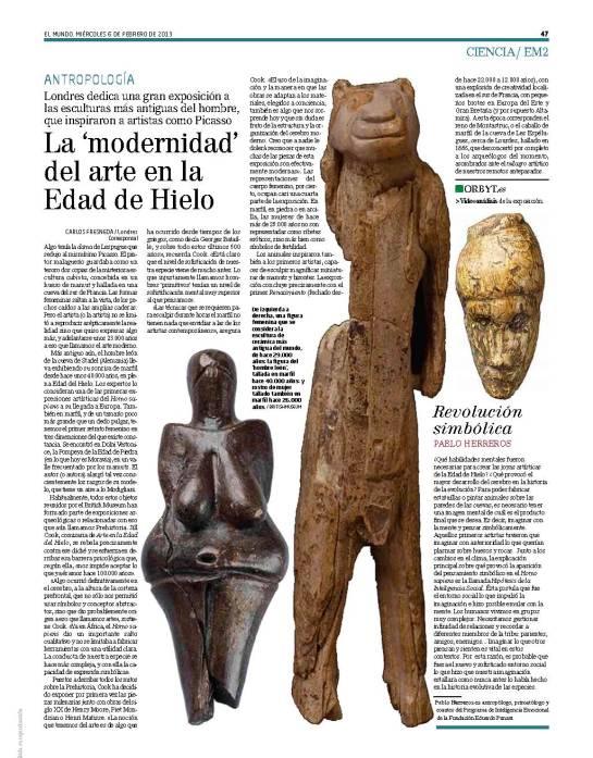 PREWEB06FE - Madrid - EM2 CIENCIA - pag 47