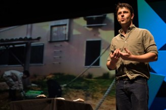 TEDxGalicia_2013_Xaime_Cortizo - 537